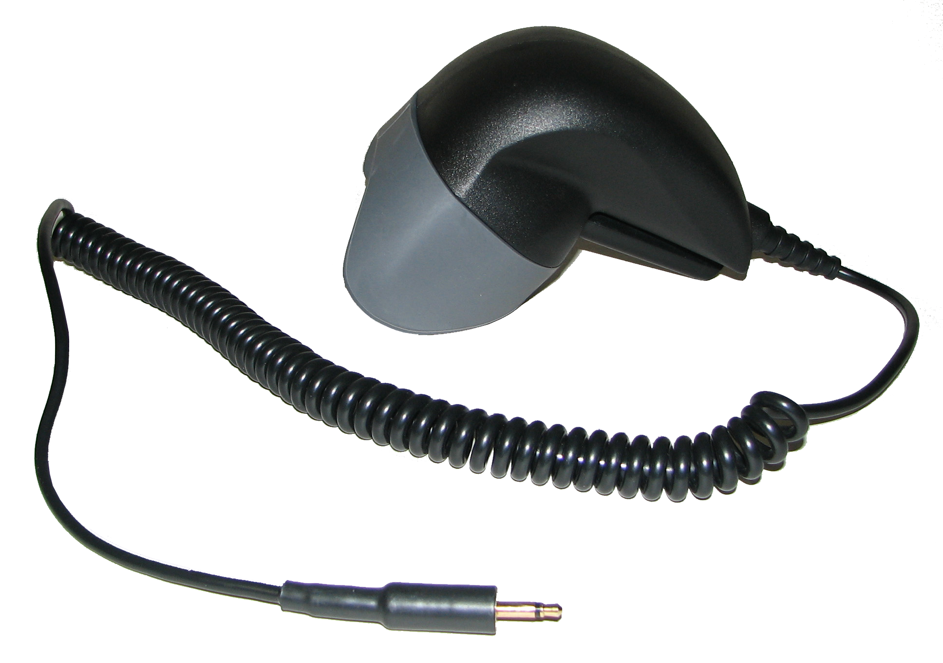 TalkTech Sylencer w/ SmartMic SM100