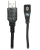 Martel HGM-USB Microphone