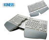 Maxim™ Split Adjustable Keyboard