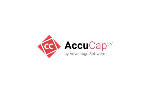 AccuCap Steno and Voice