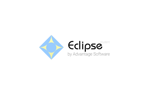 Eclipse Student