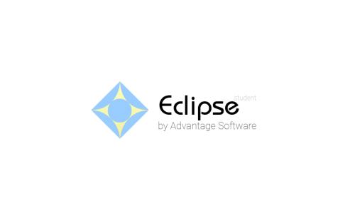 Eclipse Student