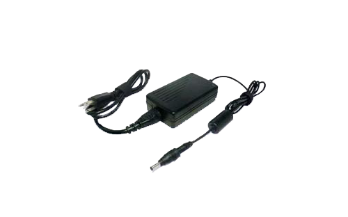 Passport Writer AC Adapter
