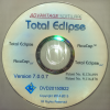 Eclipse 7 Install Disc